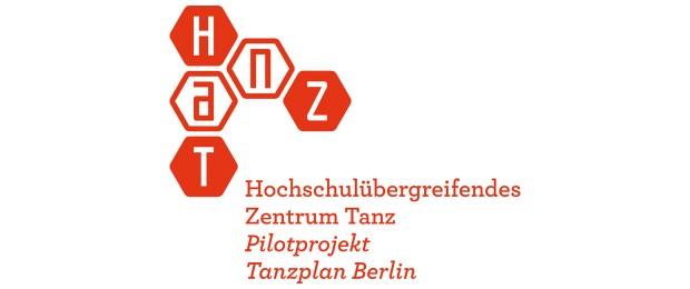Logo HZT