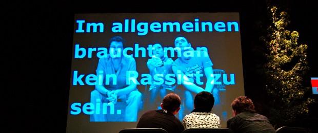 © Kollektiv Fischka/fischka.com