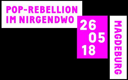 RIB_Logos_180315_RZ-RGB_MAGDEBURG